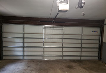 The Advantages Of Automatic Garage Doors | Garage Door Repair Greenwich, CT