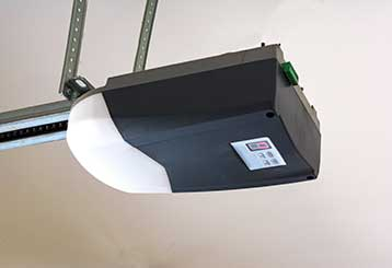Choosing the Perfect Garage Door Opener for Your Home | Garage Door Repair Greenwich, CT