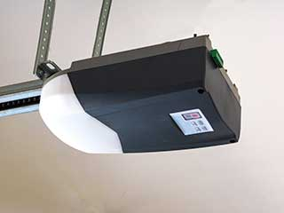 Choosing the Perfect Garage Door Opener | Garage Door Repair Greenwich, CT