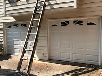 Garage Door Maintenance Services | Garage Door Repair Greenwich, CT