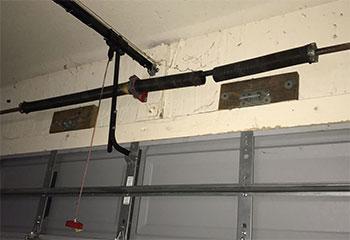 Garage Door Repair Greenwich Ct Local Affordable