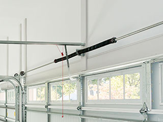Garage Door Spring Services | Garage Door Repair Greenwich, CT
